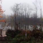09-depresivni-mlha