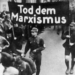 Tod dem Marxismus