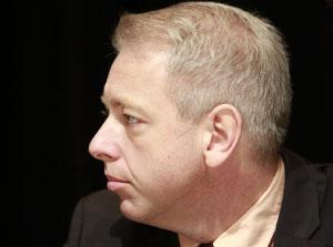 M. Chovanec