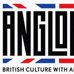 Anglofilie