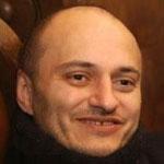 Martin Kohnvička