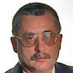 Josef Krejsa (foto: PSP.cz)