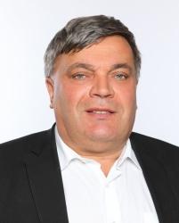 Jaroslav Martinů (ODS)
