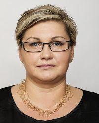 Mgr. Andrea Babišová (Babiš11)