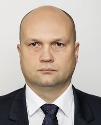 Bc. Josef Bělica (Babiš11)