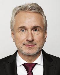 Jiří Bláha (Babiš11)