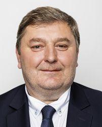 Mgr. Milan Feranec (Babiš11)