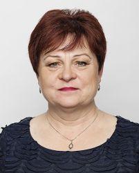 Ing. Jana Krutáková (STAN)