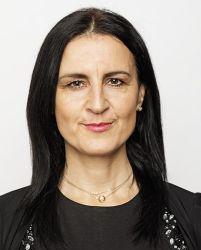 Marcela Melková (Babiš11)