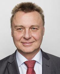 Ing. Pavel Juříček, Ph.D. (Babiš11)