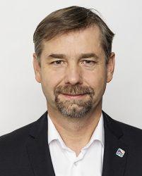 Radek Koten (DPS)