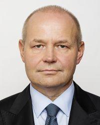 Ing. Jaroslav Kytýr (Babiš11)