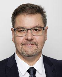 Ing. Jan Schiller (Babiš11)