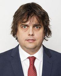 Miloslav Rozner (DPS)