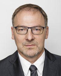 Ing. Pavel Pustějovský (Babiš11)