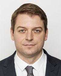 Ing. Tomáš Martínek (Opiáti)