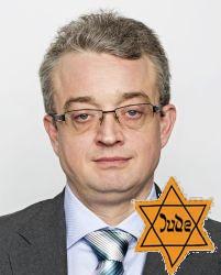 Marek Benda (ODS)