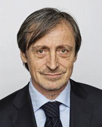 MgA. Martin Stropnický (Babiš11)
