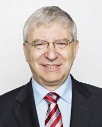 RSDr. Miroslav Opálka (KSČM)
