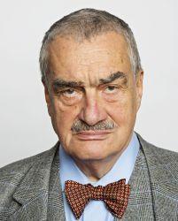 Karel Schwarzenberg (Kalousek09)
