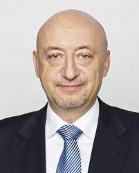 Ing. Mgr. Milan Šarapatka, Ph.D. (Nezařaz. [dříve Úsvit])