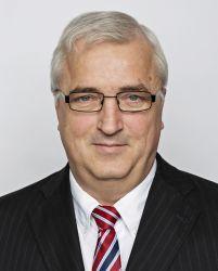 Ing. Jan Volný (Babiš11)