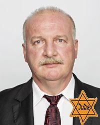 Ladislav Velebný (ČSSD)