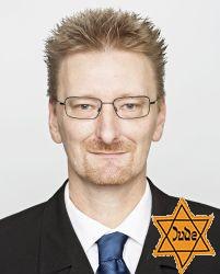 Marek Černoch (Úsvit)
