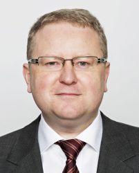 Ing. René Číp (KSČM)