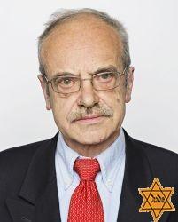 Ing. Jaroslav Lobkowicz (Kalousek09)