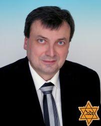 Ing. Karel Fiedler (Úsvit)