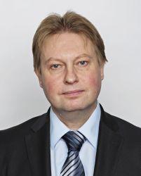 PhDr. Ing. Jiří Valenta (KSČM)