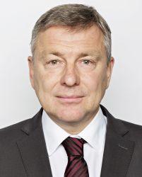 Ing. Pavel Čihák (Babiš11)