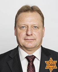 Pavel Ploc (ČSSD)