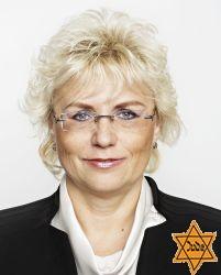 Margita Balaštíková (Babiš11)