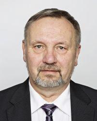 Ing. Pavel Kováčik (KSČM)
