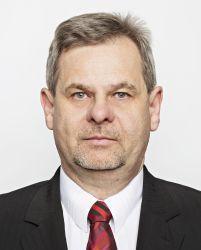 Karel Černý (ČSSD)