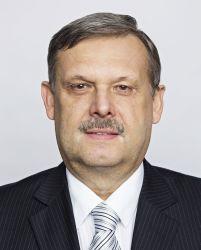 Ing. Václav Votava (ČSSD)