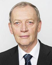 RSDr. Alexander Černý (KSČM)