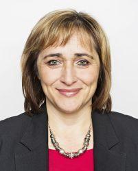 Jana Hnyková (Úsvit)
