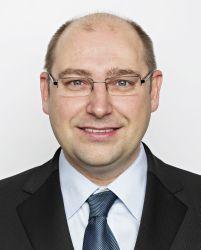 Bc. Jiří Holeček (Babiš11)