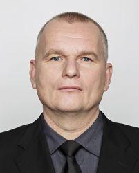 Ing. Bronislav Schwarz (Babiš11)