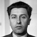 Alexander «Šaňo» Mach