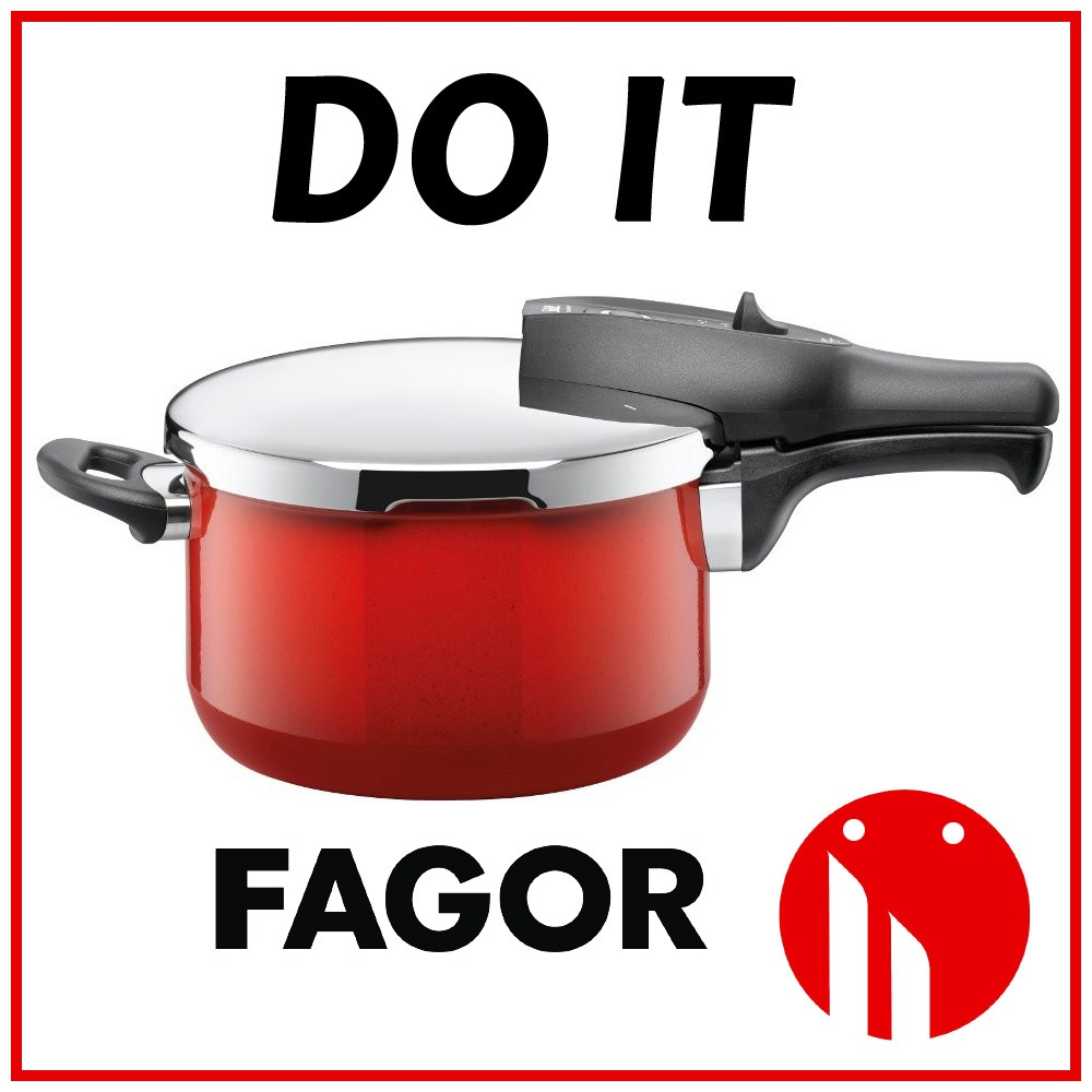 Do It Fagor